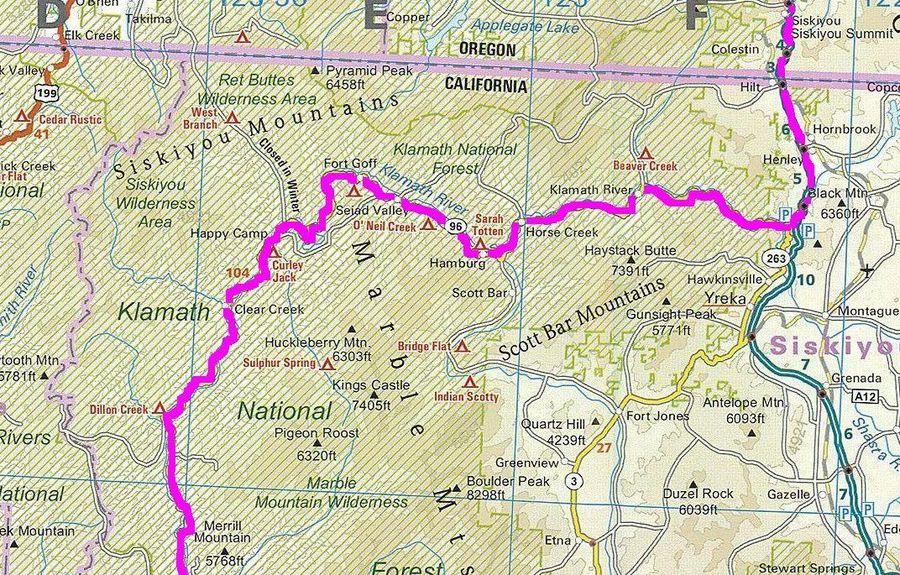 2012-07-24b-map