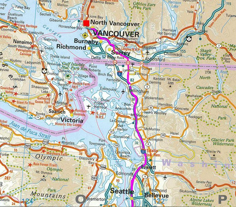 2012-07-25-map