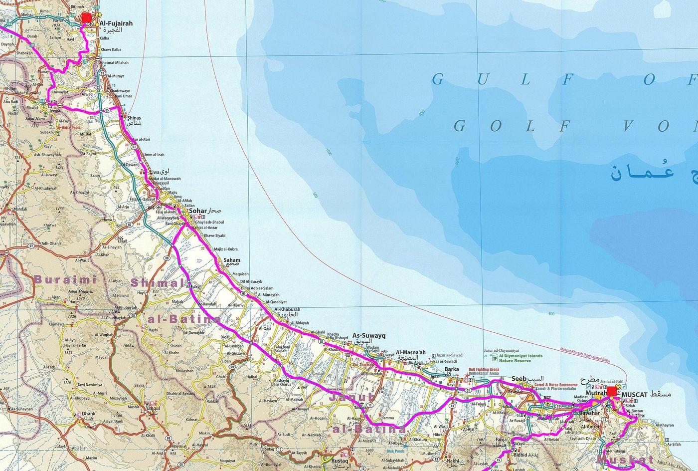 21-01-20-map