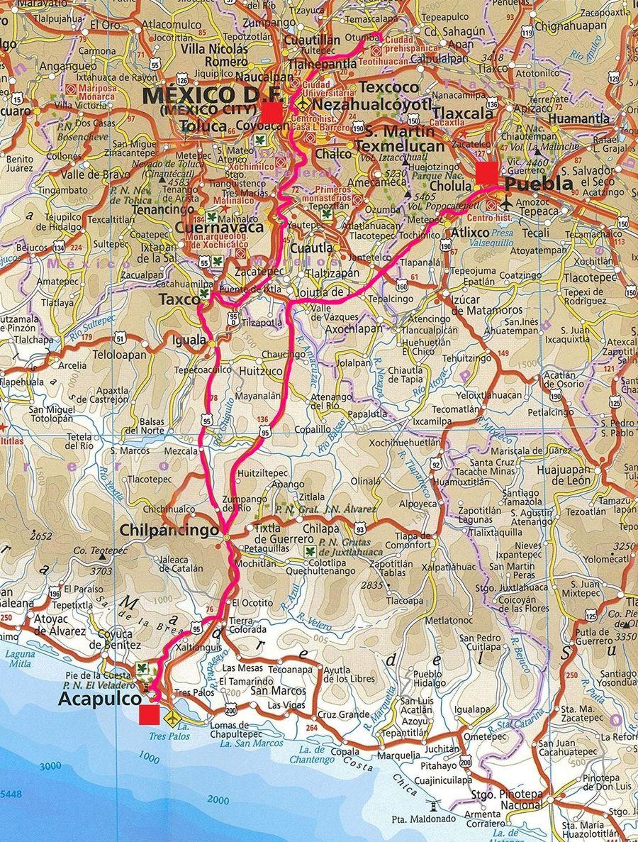 21-03-11-meksyk-map