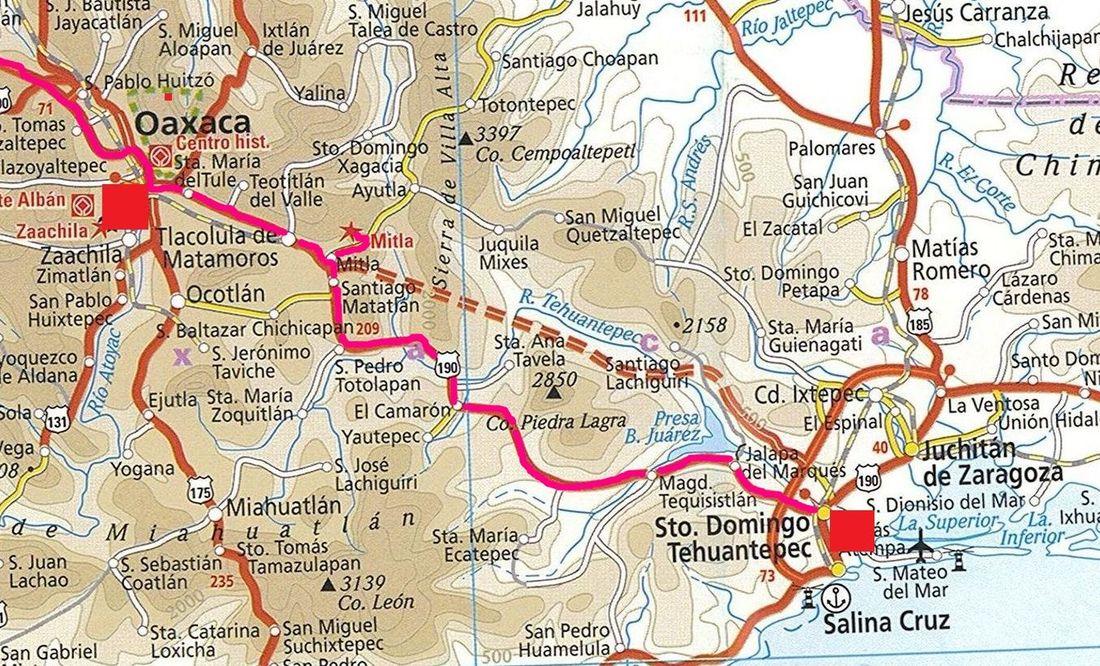 21-03-13-meksyk-map