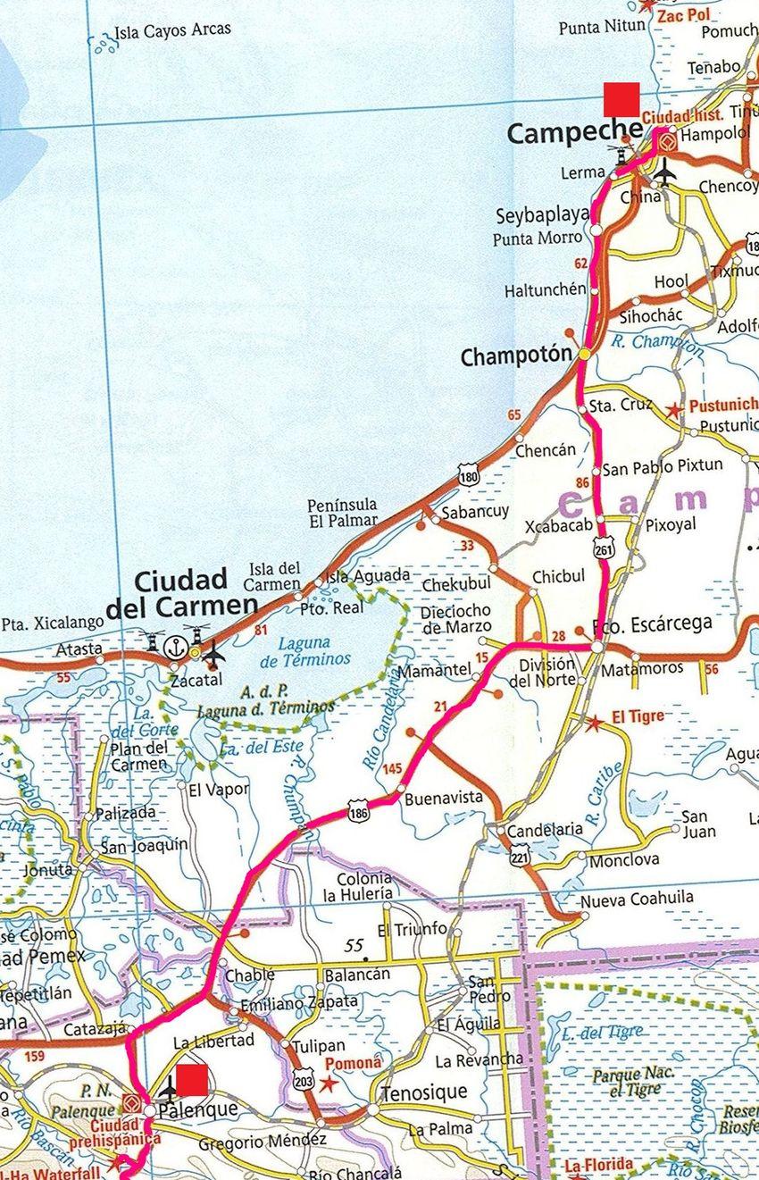 21-03-16-meksyk-map