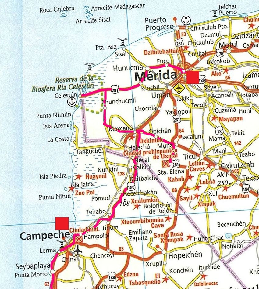 21-03-17-meksyk-map