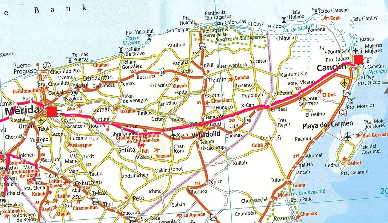21-03-18-meksyk-map