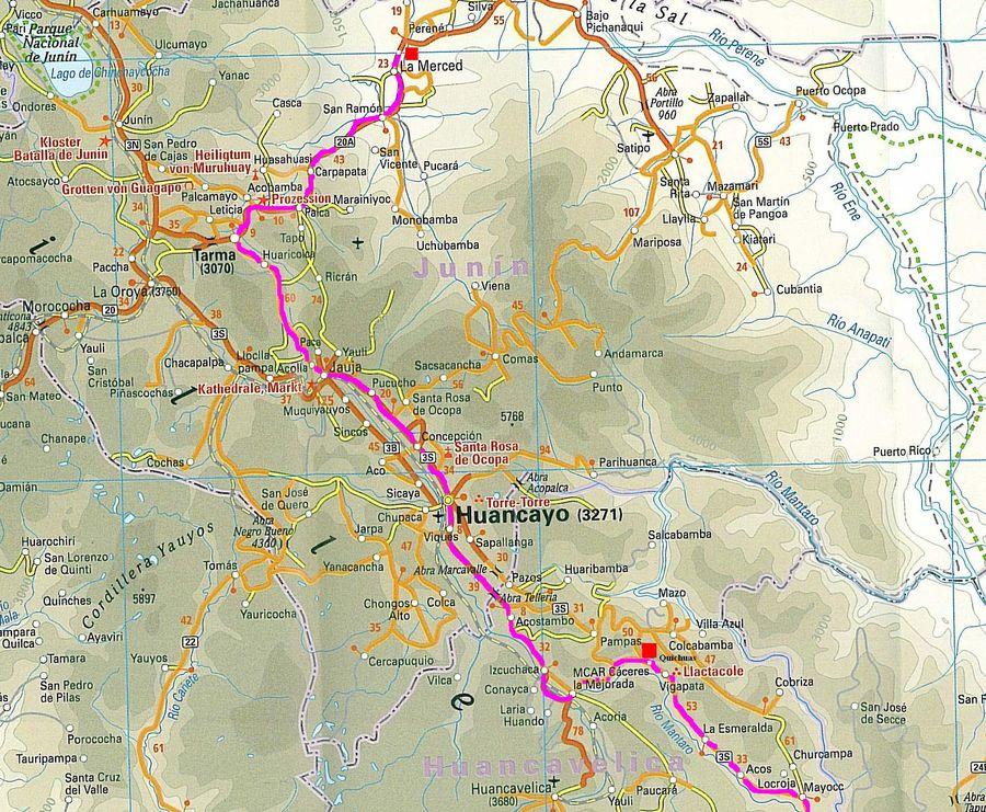 2011-11-21-map