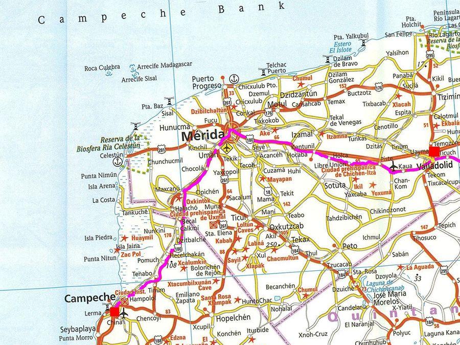 2011-01-02-map