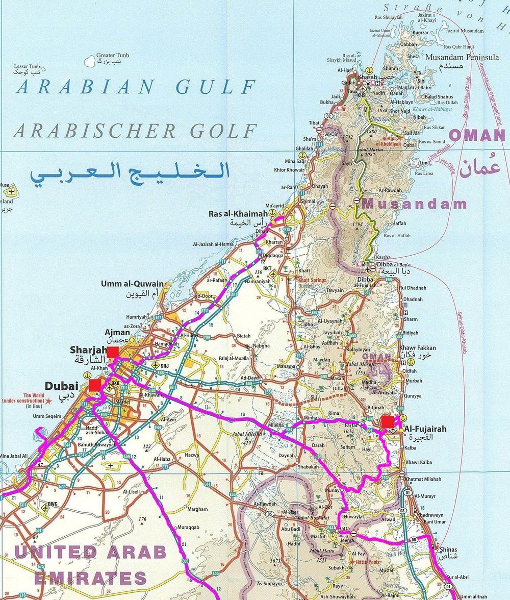 22-01-20-map