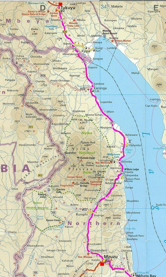 14-02-22-map