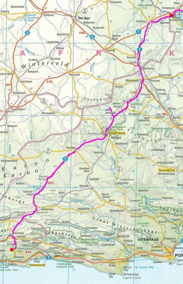 14-01-23-map
