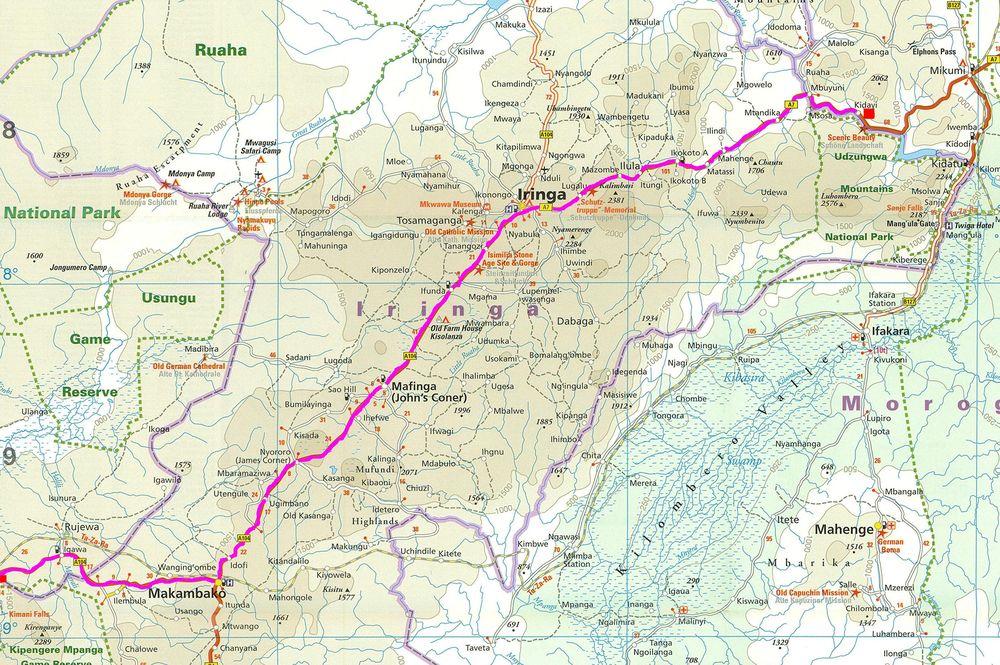 14-02-23-map