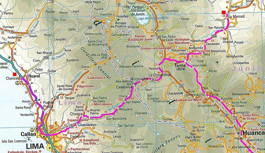 2011-11-23-map