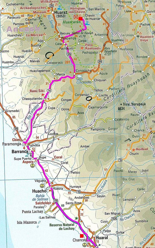 2011-11-24-map