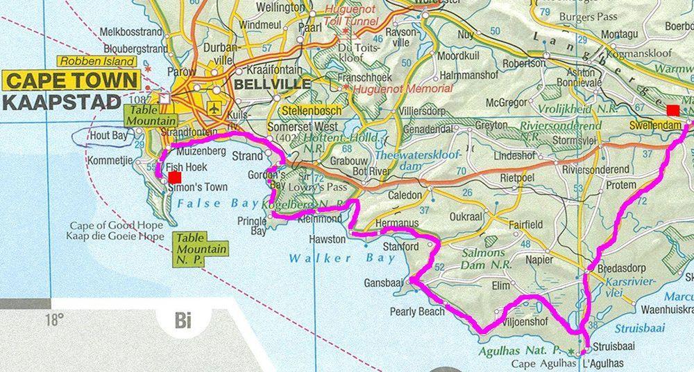 14-01-25-map