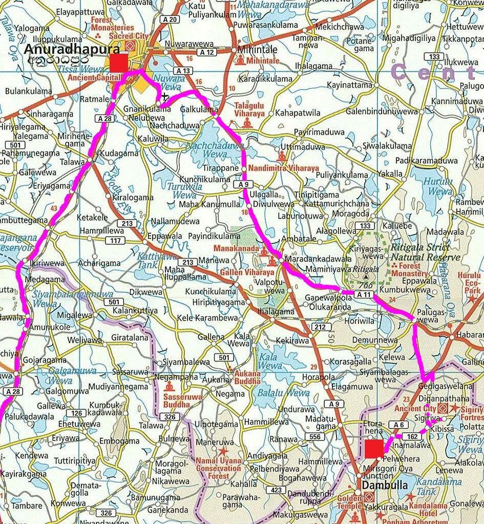 26-01-20-map