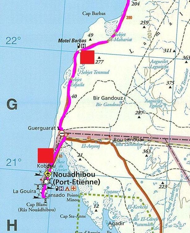 15-10-26-map