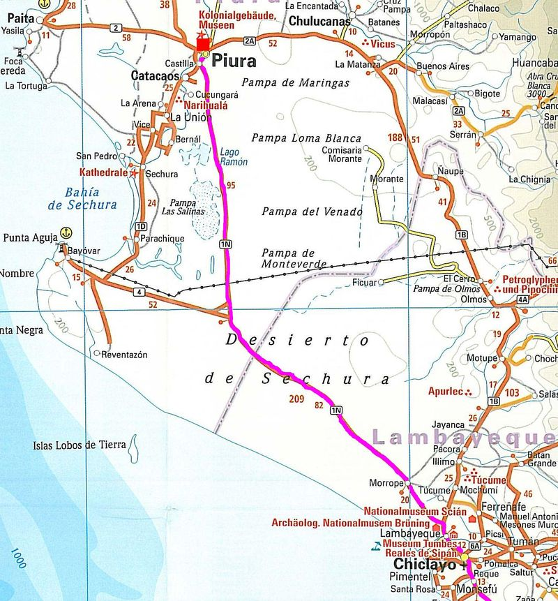 2011-11-26b-map