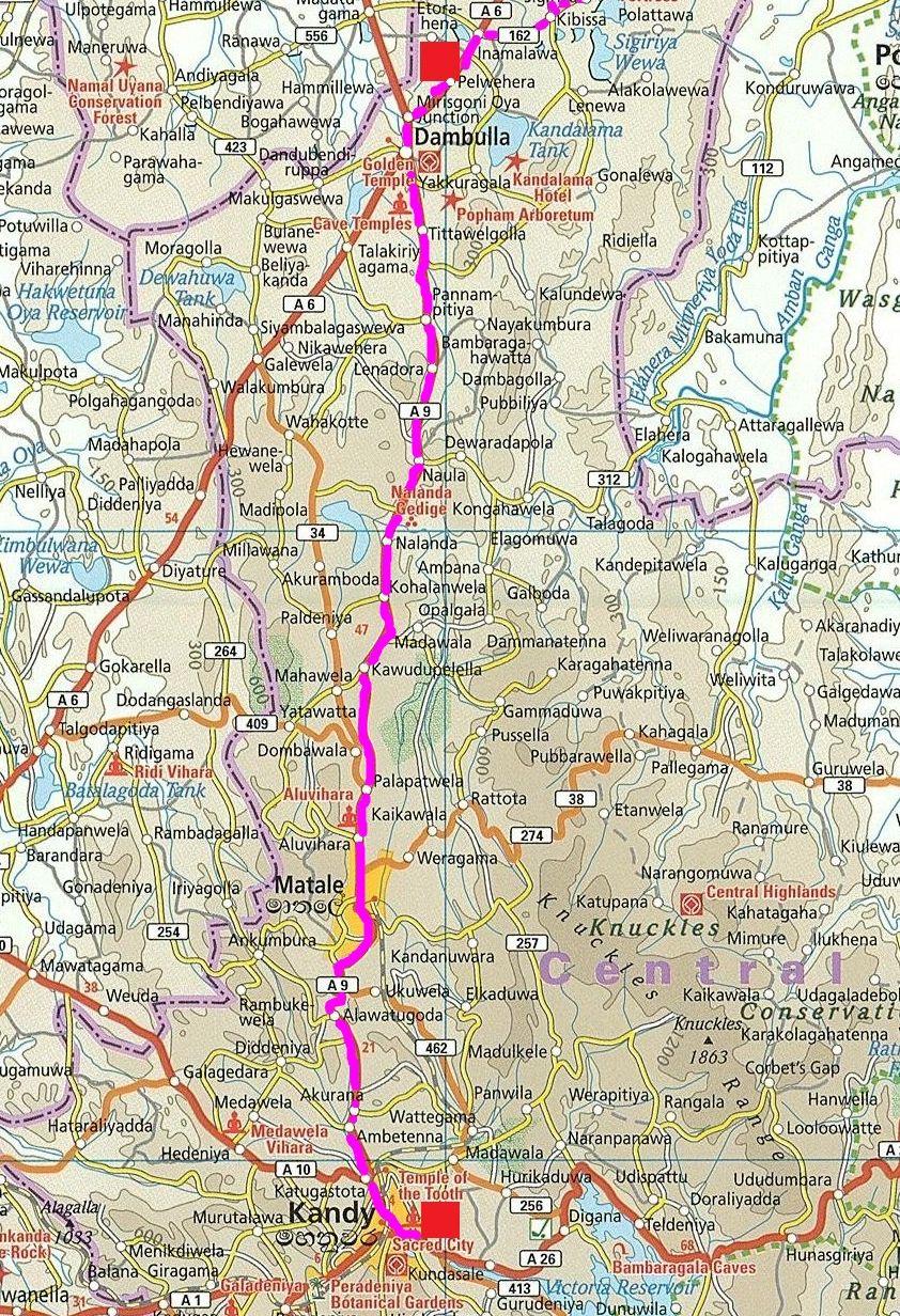 27-01-20-map