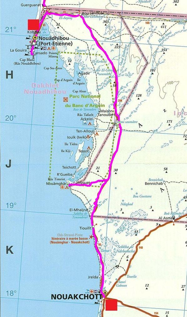 15-10-27-map