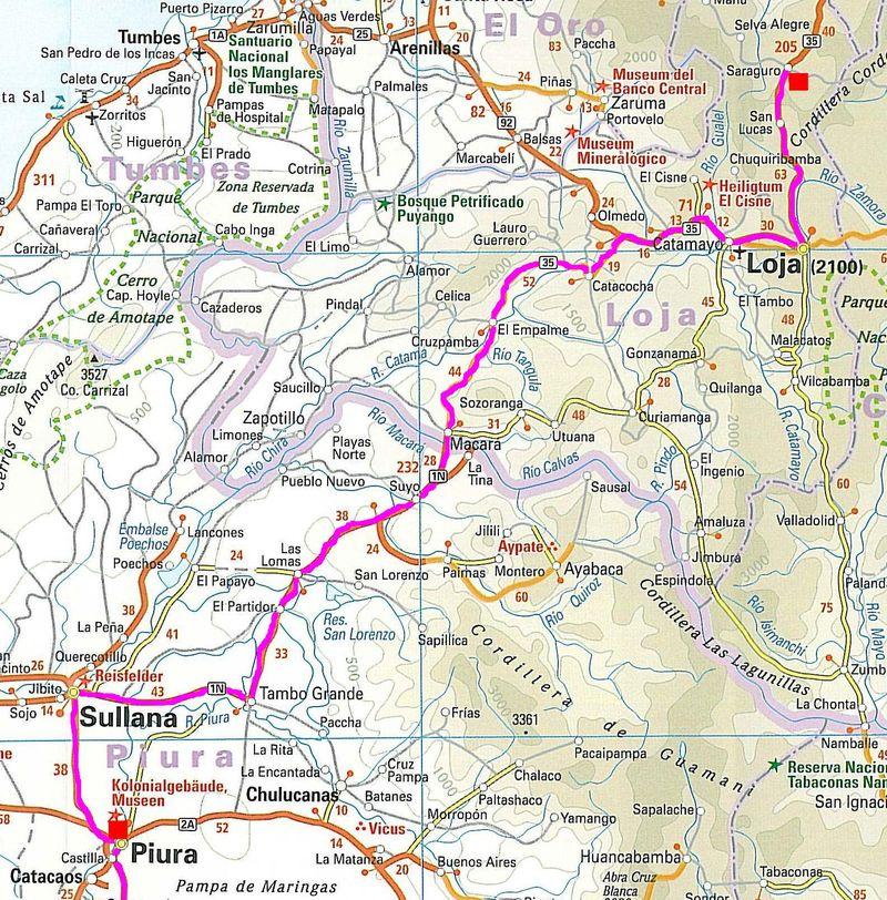2011-11-27-map