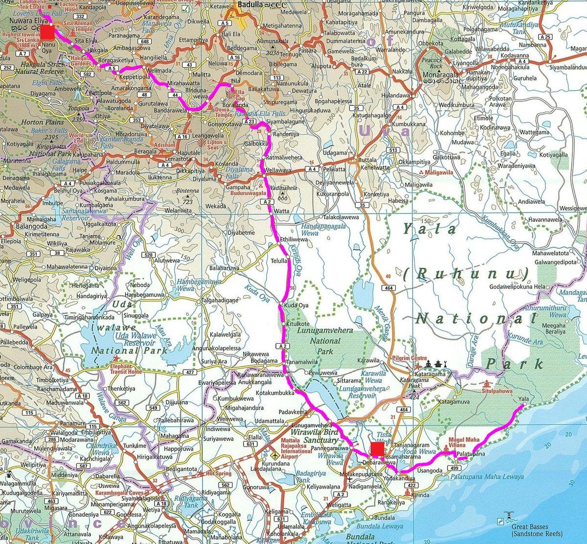 29-01-20-map