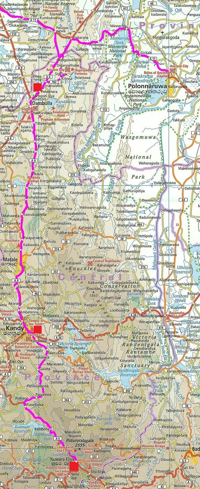 28-01-20-map