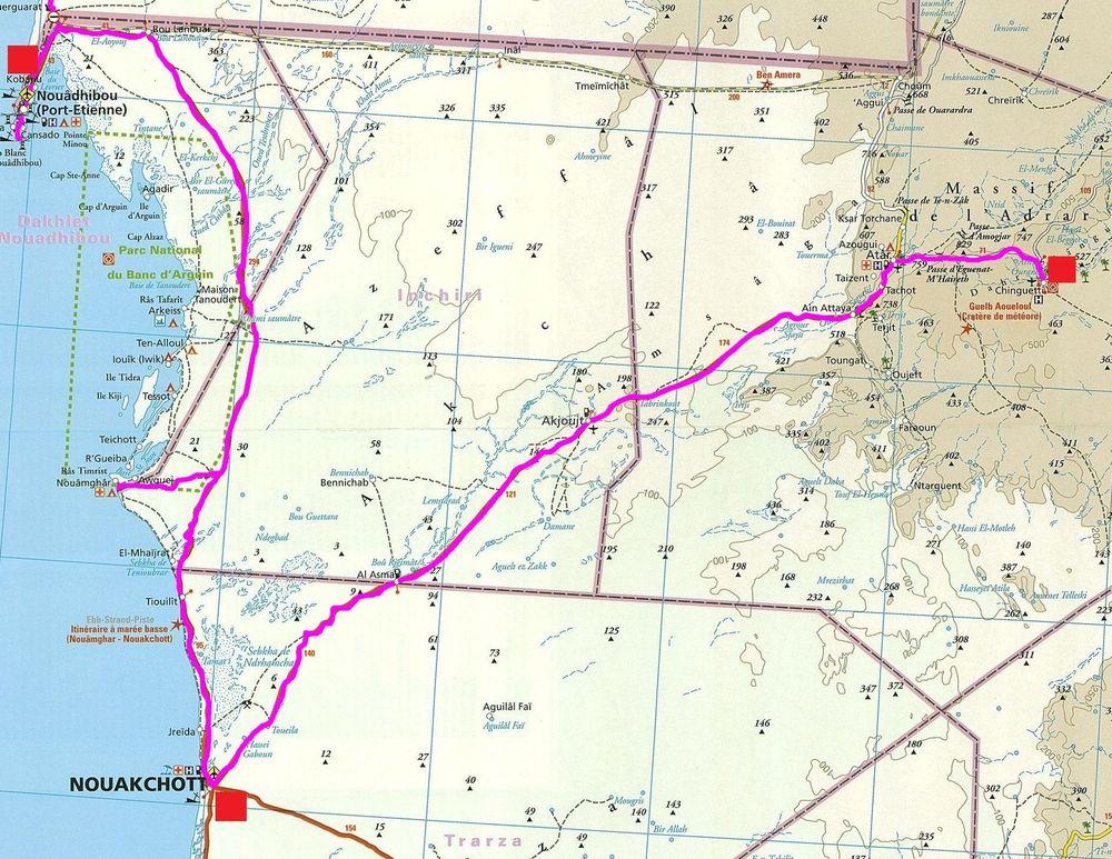 15-10-28-map