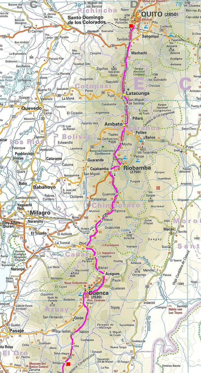 2011-11-28-map