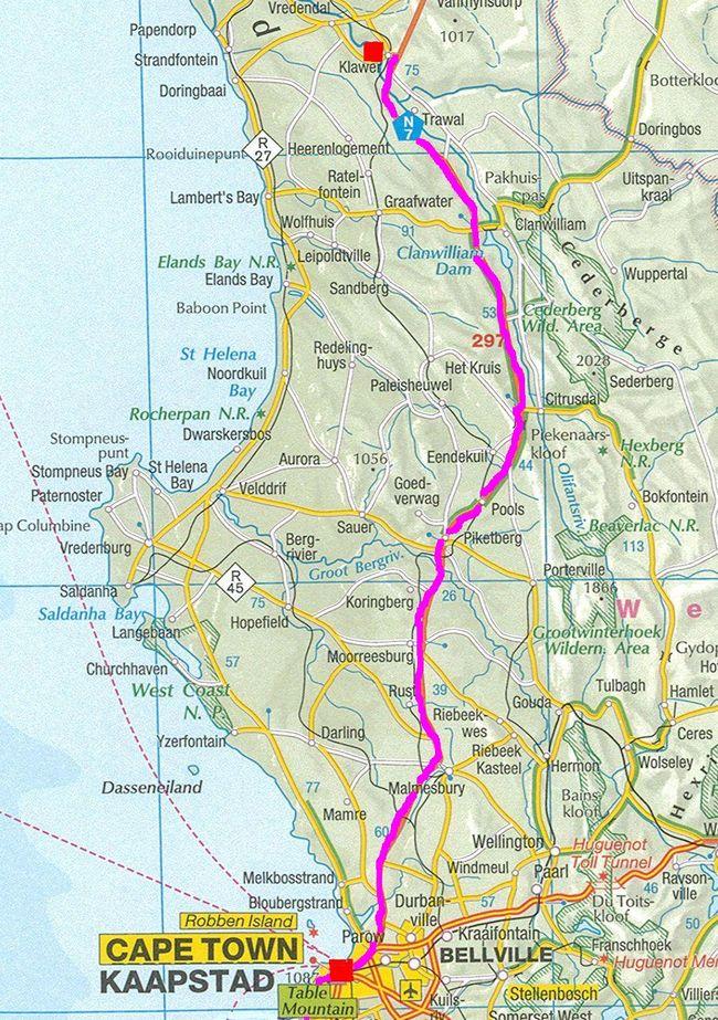 14-01-29-map