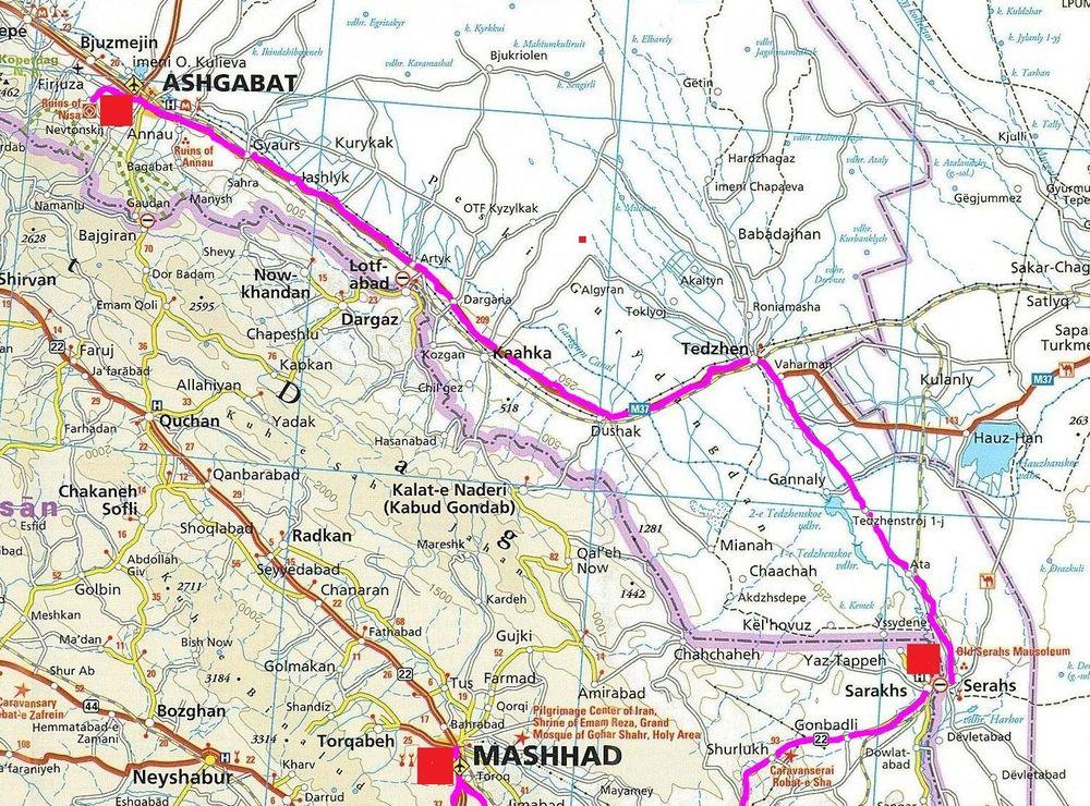 turkmenistan-15-05-29-map