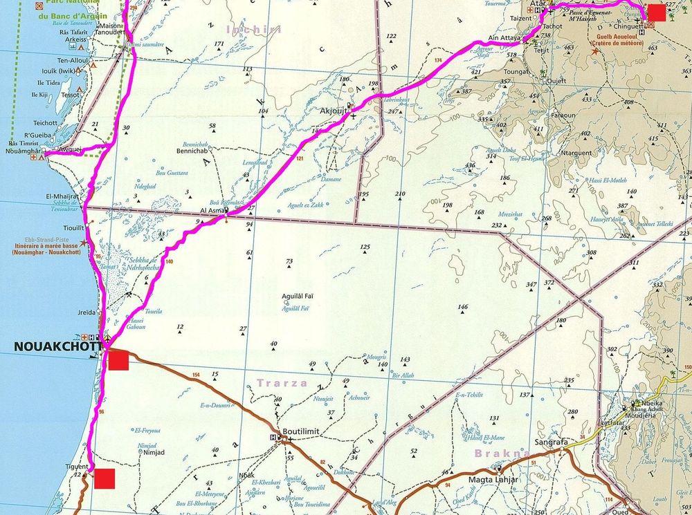 15-10-29-map