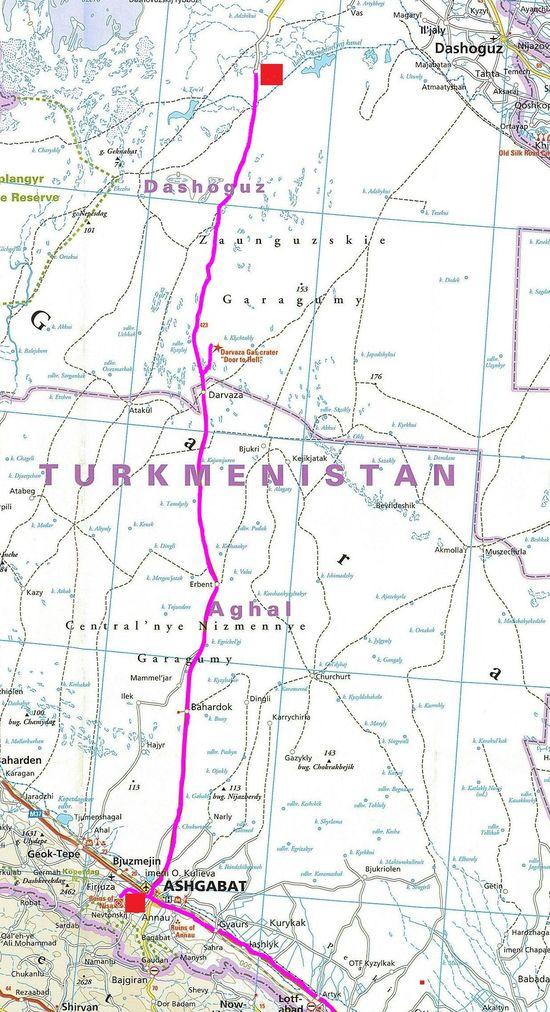 turkmenistan-15-05-30-map