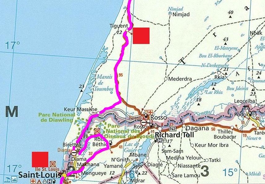 15-10-30-map