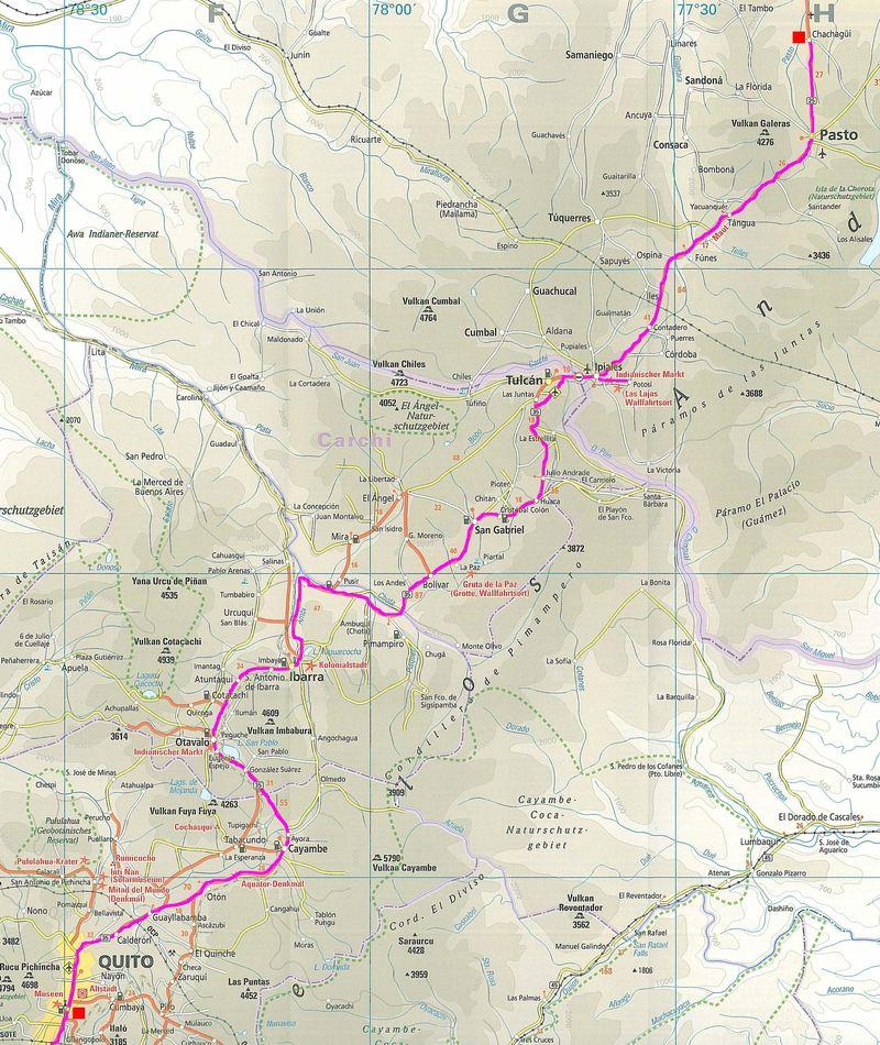 2011-11-30-map
