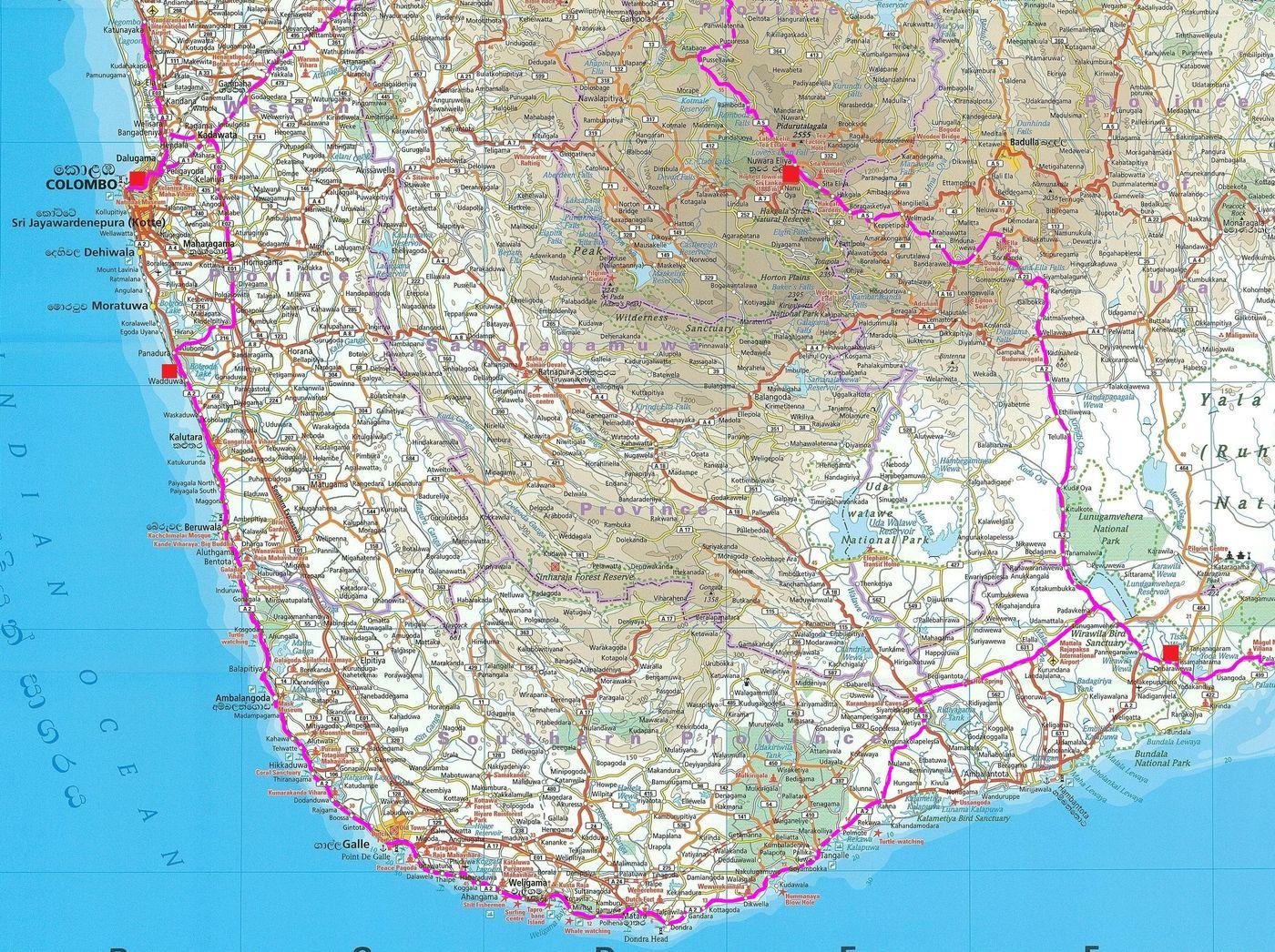 30-31-01-20-map