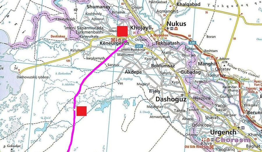 turkmenistan-15-05-31-map