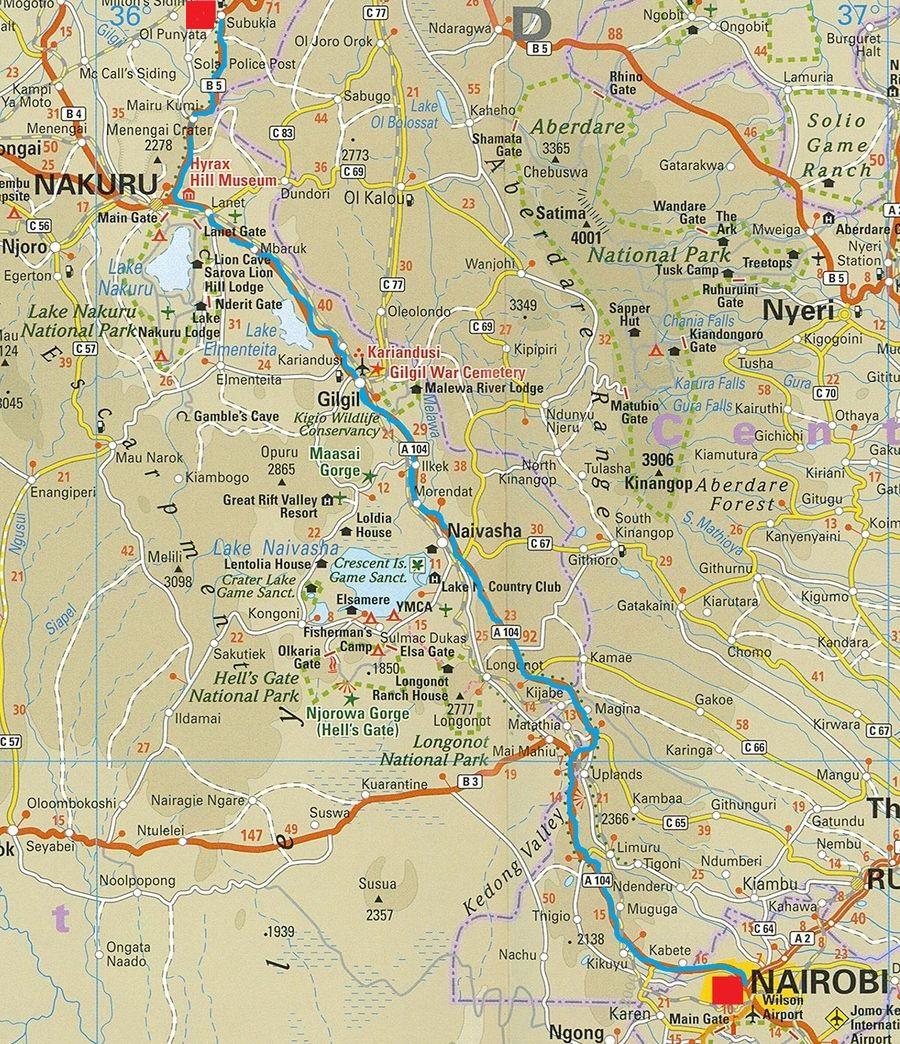 14-10-09-map