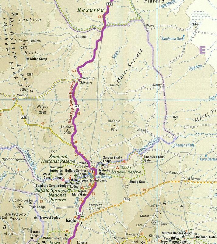14-10-10b-map