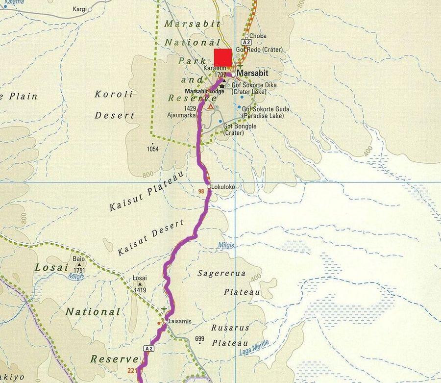 14-10-10c-map