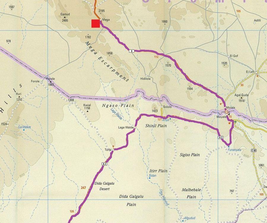 14-10-11b-map