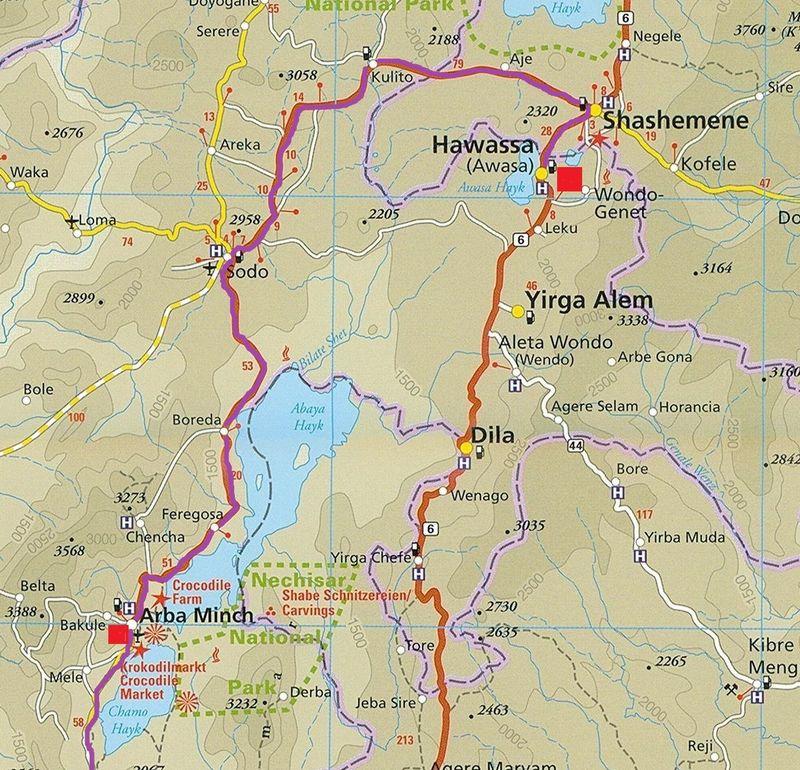 14-10-15-map