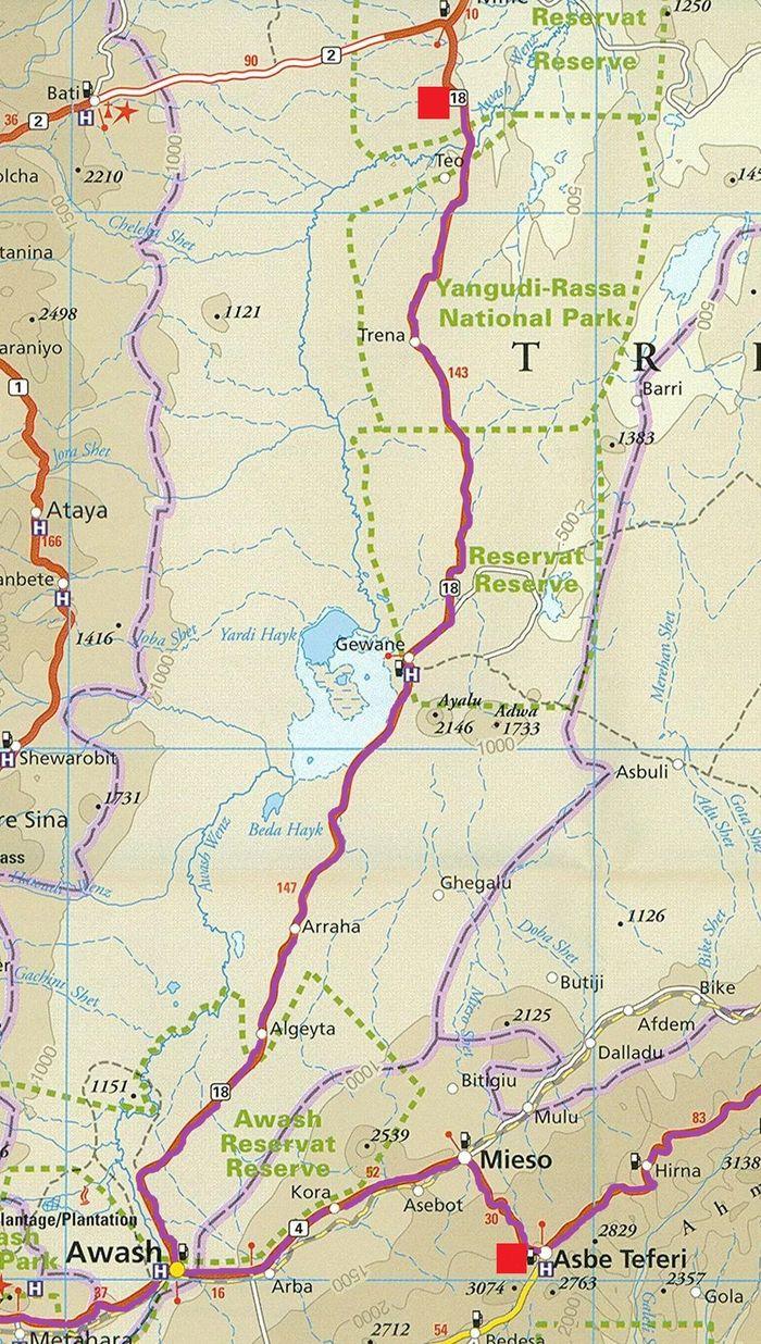 14-10-18-map