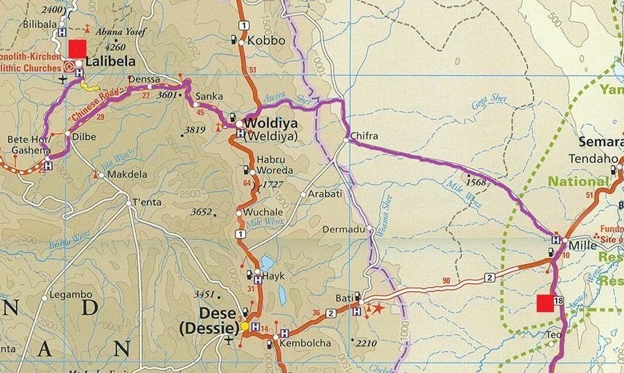 14-10-19-map