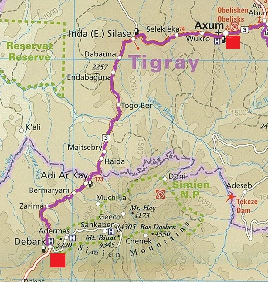 14-10-23-map