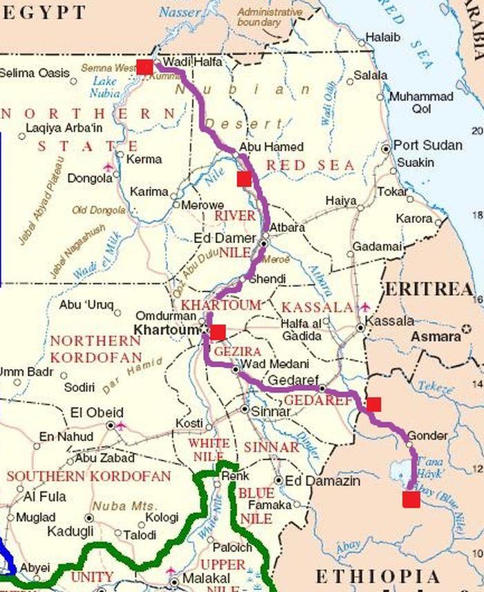 14-10-27-29-map