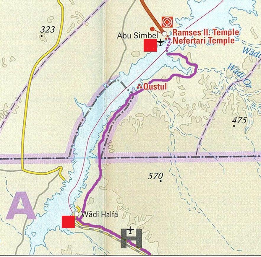 14-10-30-map