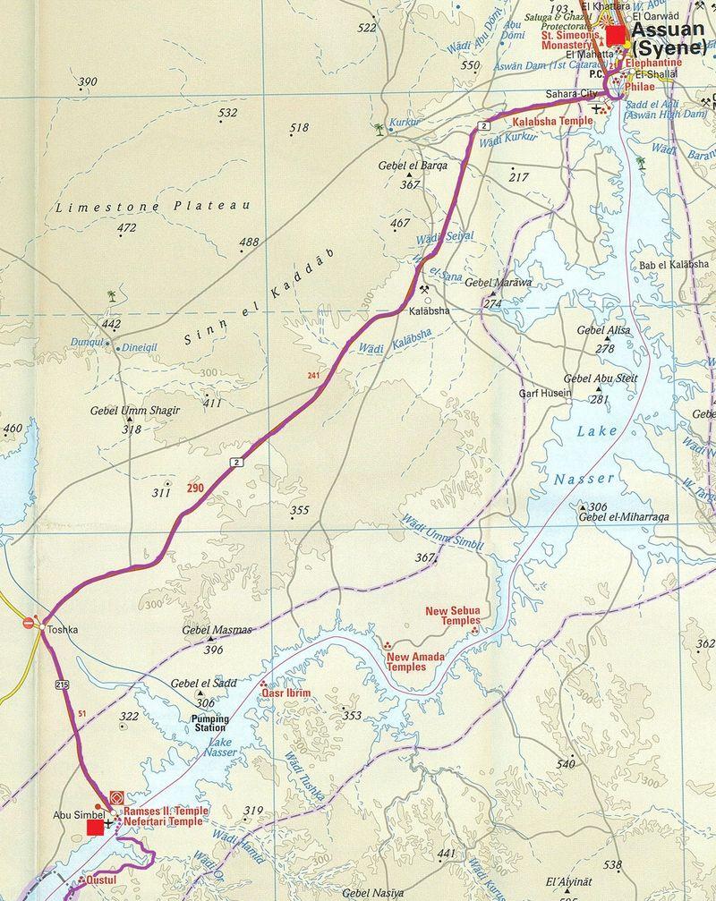 14-10-31-map