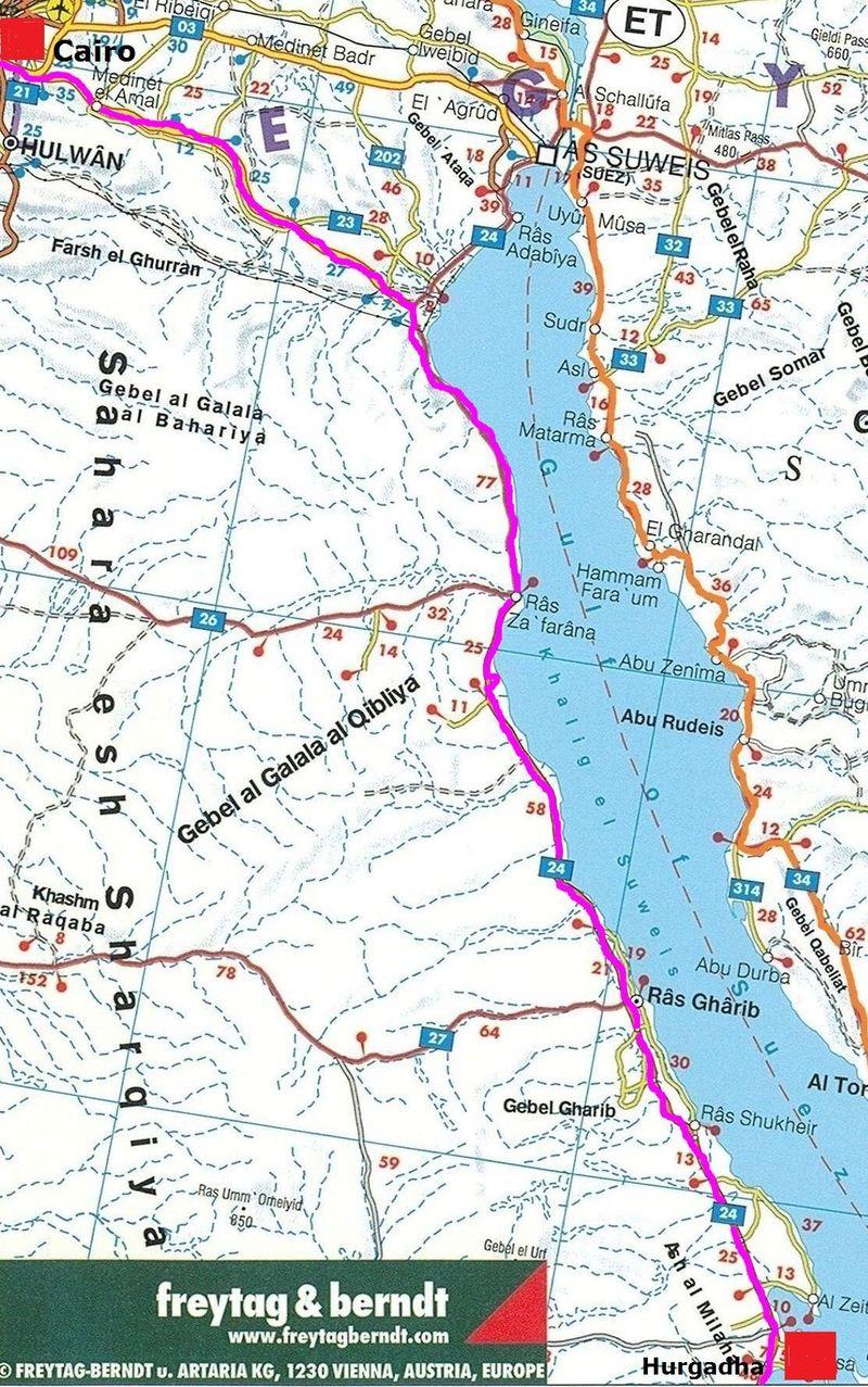 14-11-05-map
