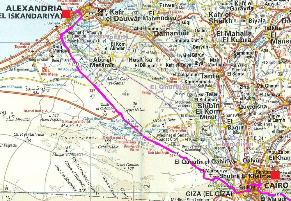 14-11-06-map
