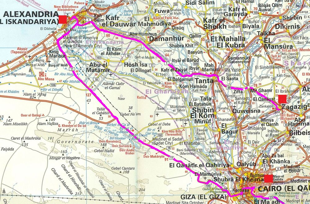 14-11-07-map