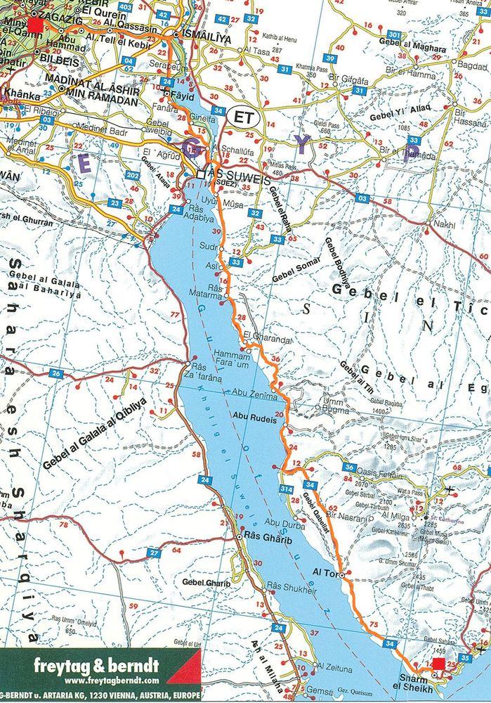 14-11-08-map
